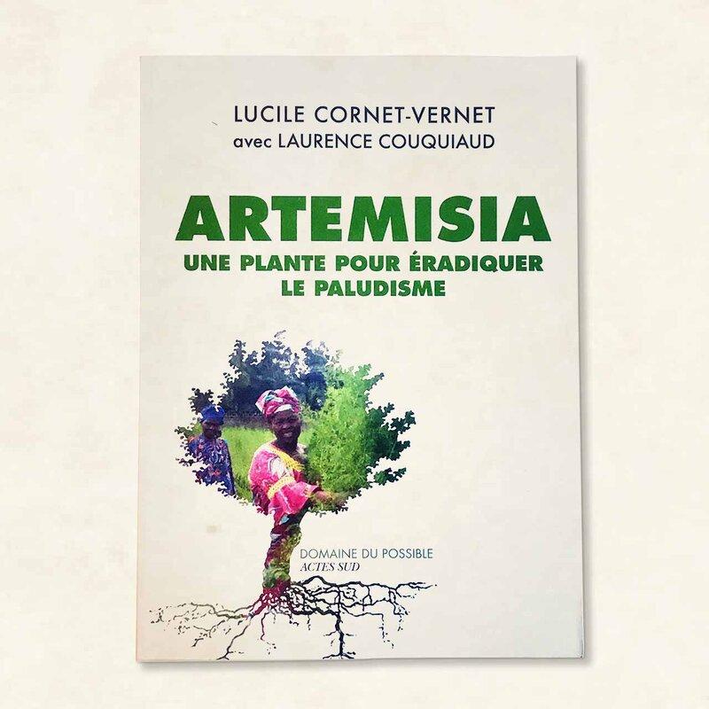 Ouvrages militants - Artemisia