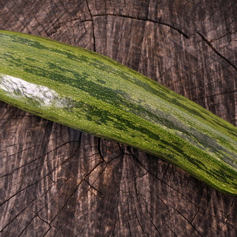 Courgettes - Nimba