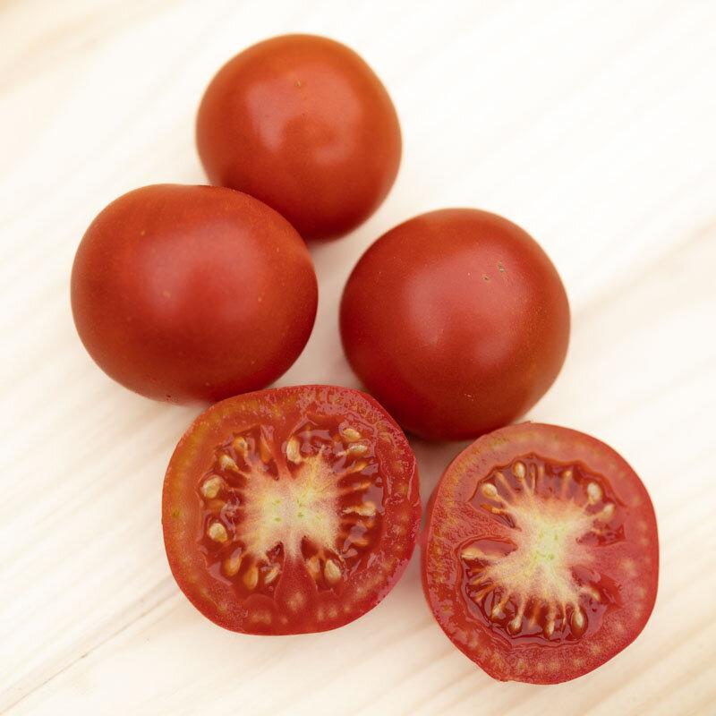 Tomates - Belle Arlésienne