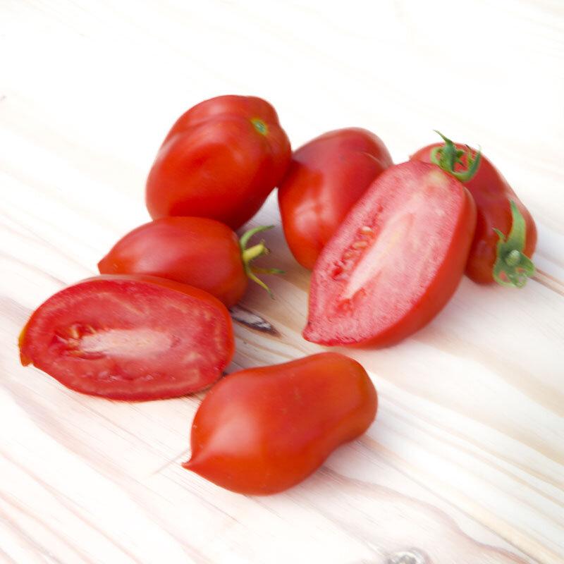 Tomates - Peasant
