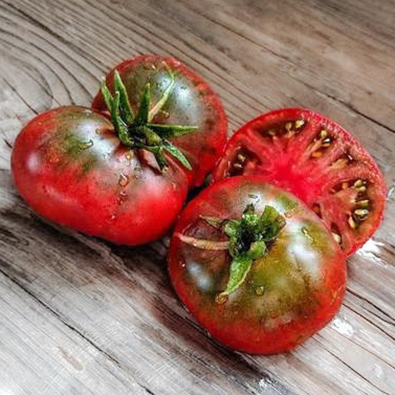 Tomates - Wild Fred