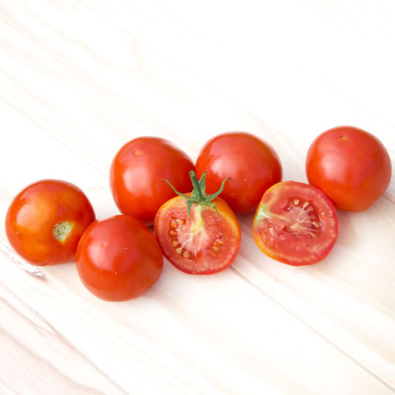 Tomates - Siberia
