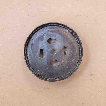 Outils à Manches - Cloche ronde réversible 114mm