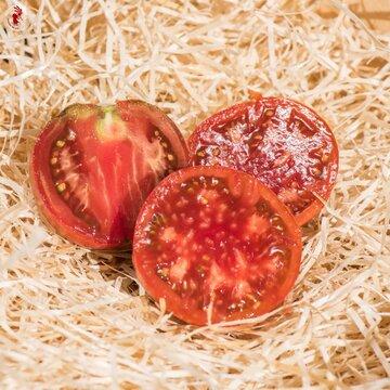 Tomates - Emily's Circle