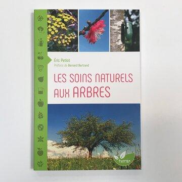Arboriculture - Les soins naturels aux arbres