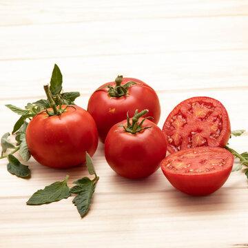Tomates - Jupiter