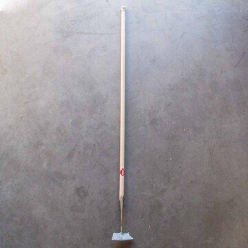 Outils à Manches - Sarcloir à pousser 15cm