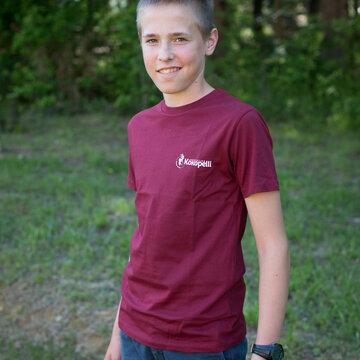 Vêtements - T-Shirt enfant