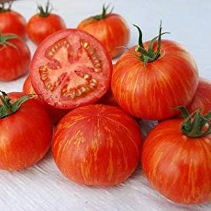 Tomates - Skyreacher