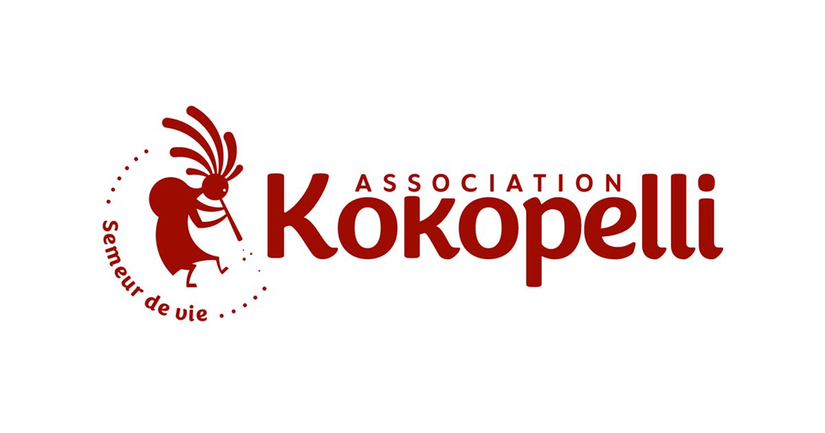 (c) Kokopelli-semences.fr